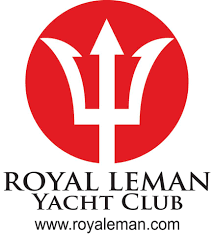 Royal Leman logo.png